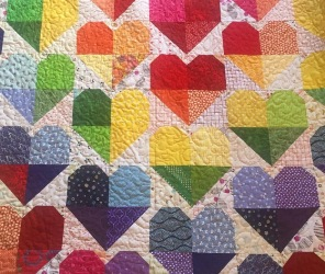 2016-quilts-for-pulse-guild-3